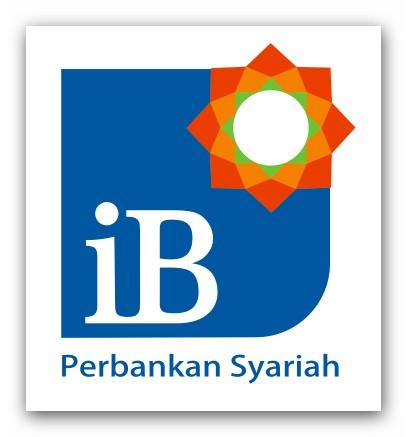 logo-IB-perbankan-syariah