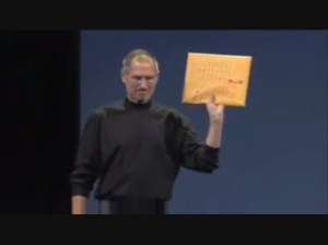 MacBook Air Presentation - YouTube_4