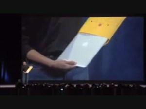 MacBook Air Presentation - YouTube_5