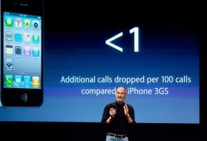 Steve-Jobs-Excellent