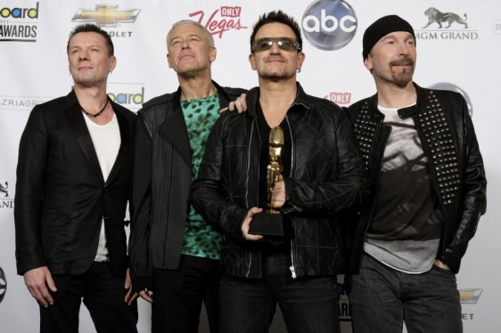 171087-u2-band-top-20-on-forbes-celebrity-100-list