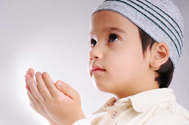 http://dedenhendrayana.files.wordpress.com/2013/05/muslim-kid.jpg