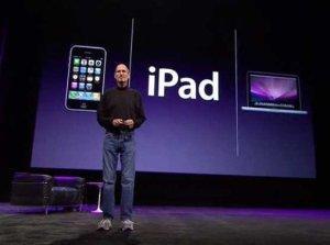 steve-jobs-introduces-the-ipad